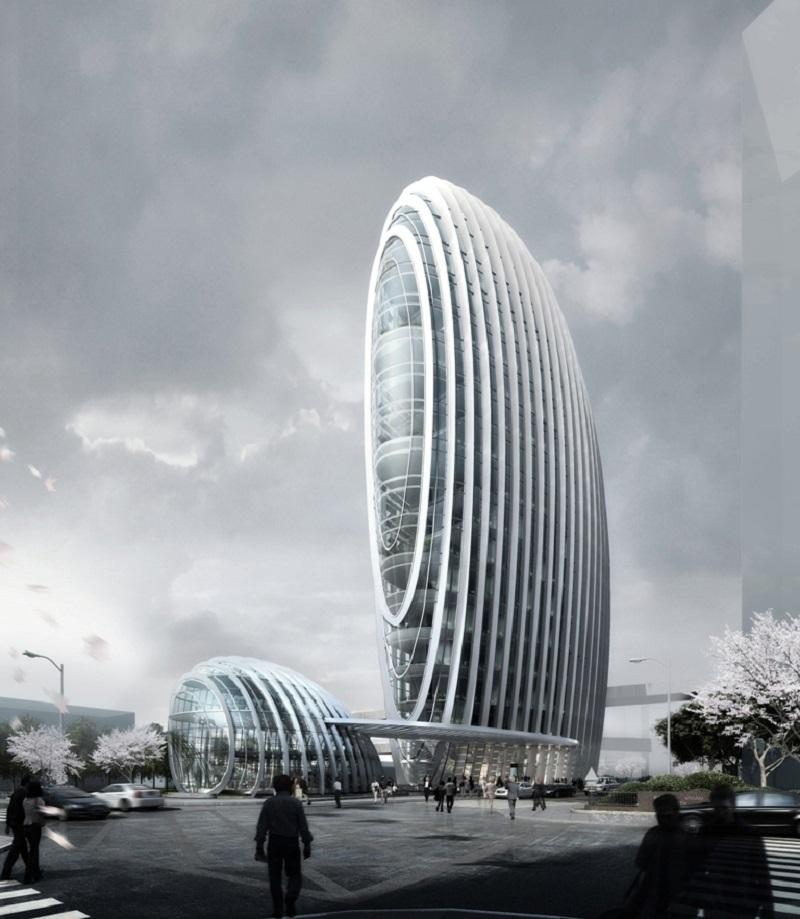 архитектура-09