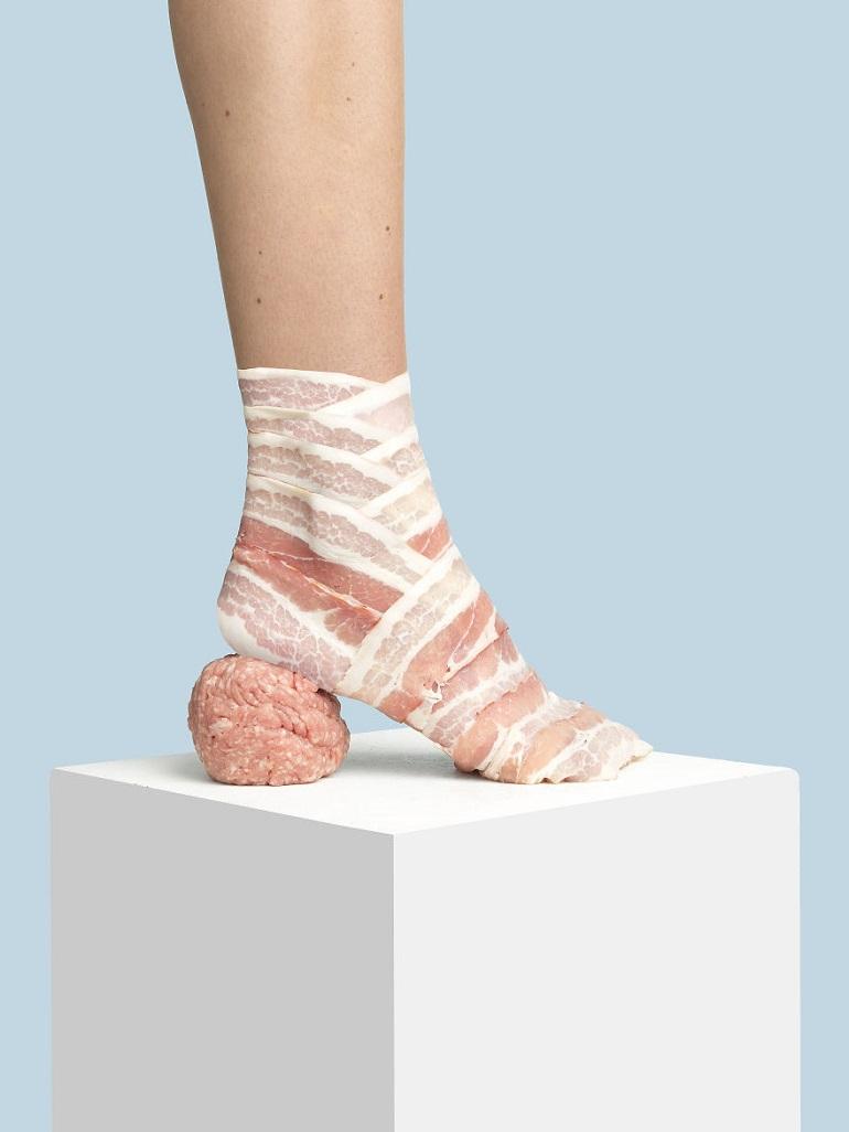 Коллекция_Повседневная обувь-04