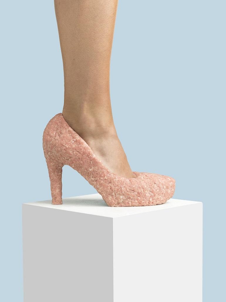 Коллекция_Повседневная обувь-05