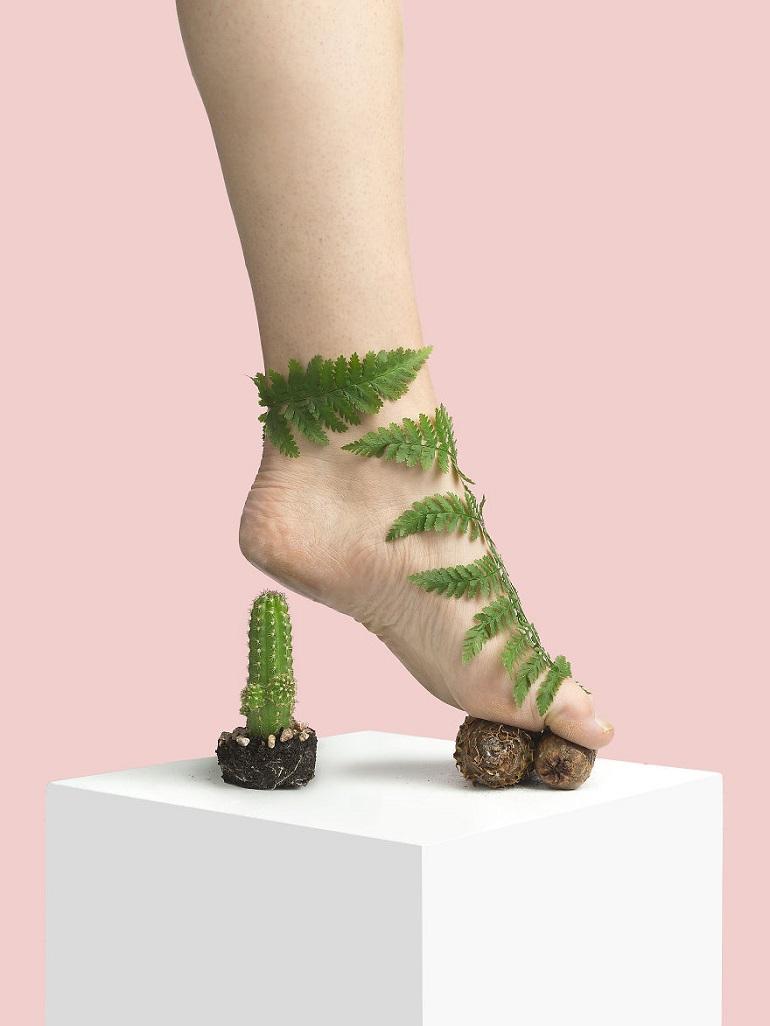 Коллекция_Повседневная обувь-06