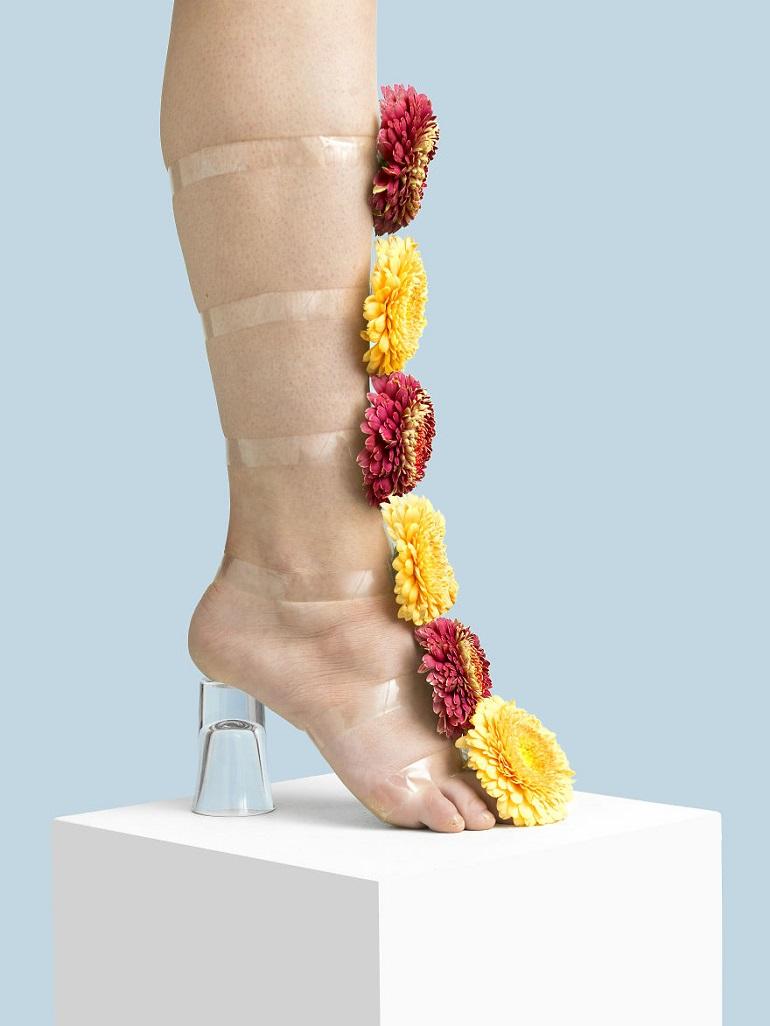 Коллекция_Повседневная обувь-07