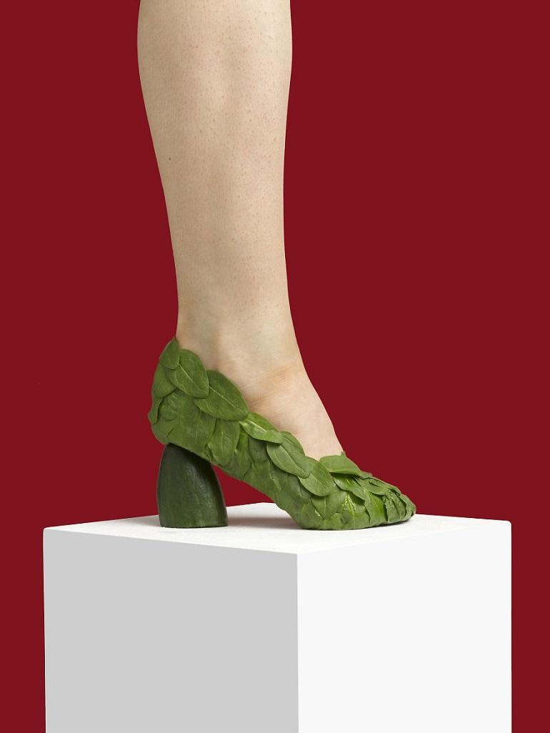 Коллекция_Повседневная обувь-10