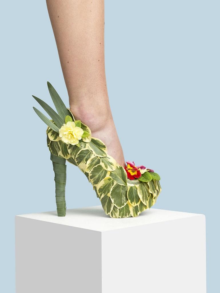Коллекция_Повседневная обувь-11