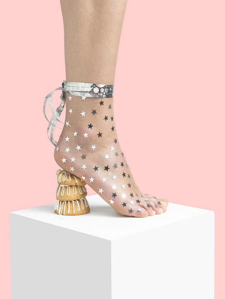 Коллекция_Повседневная обувь-14