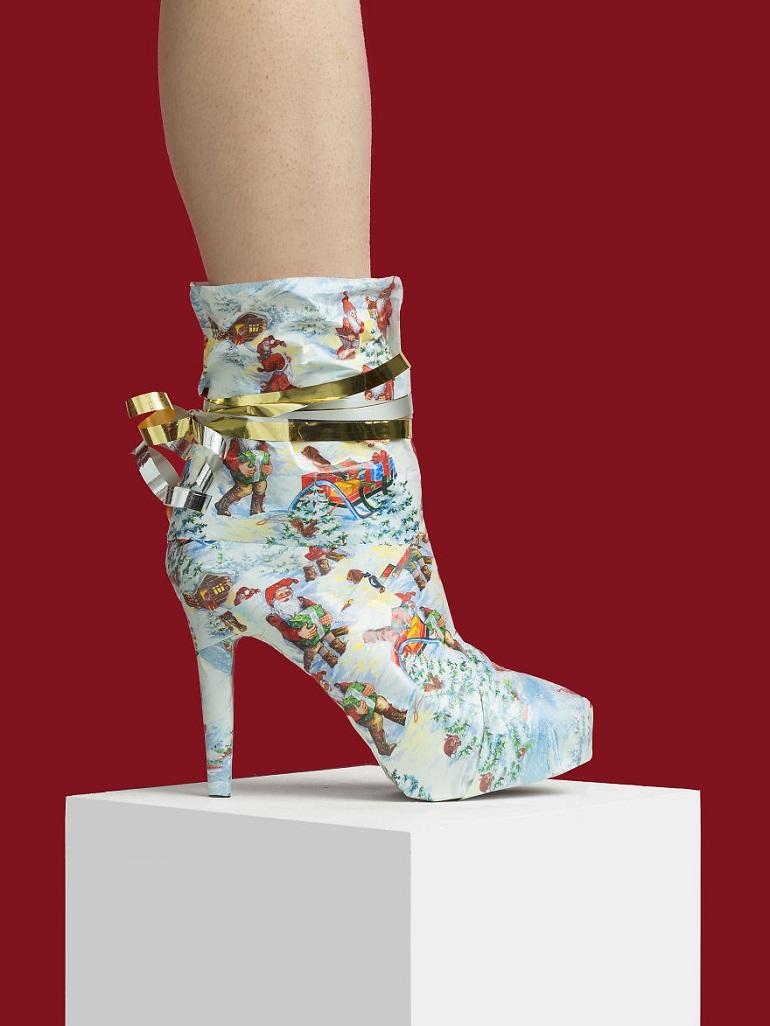Коллекция_Повседневная обувь-15
