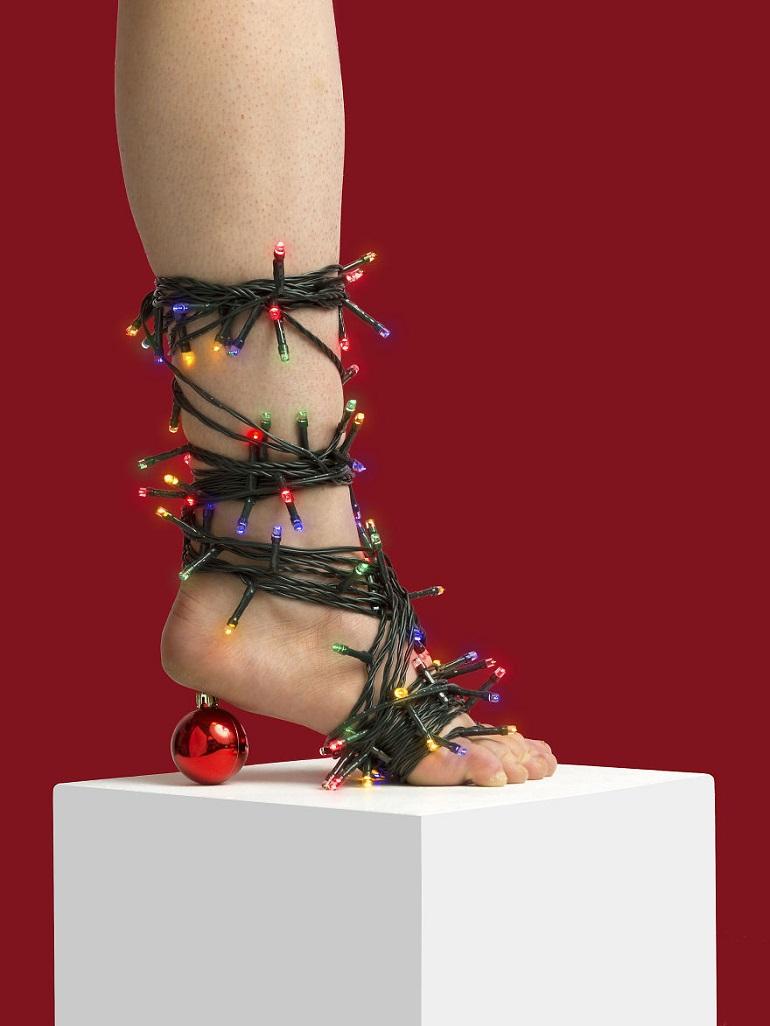 Коллекция_Повседневная обувь-16