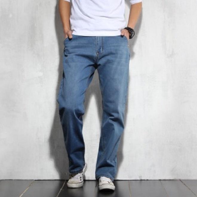 Модные джинсы в стиле 90-х-03