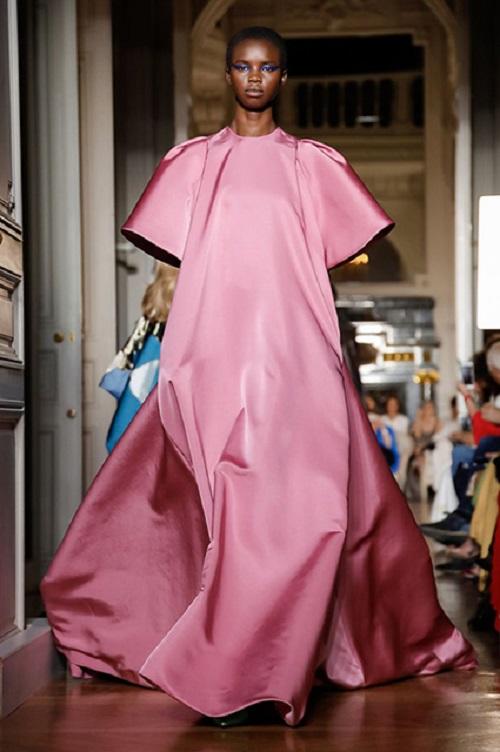 Новая коллекция Valentino-09