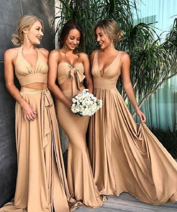 Платья подружек невесты-02