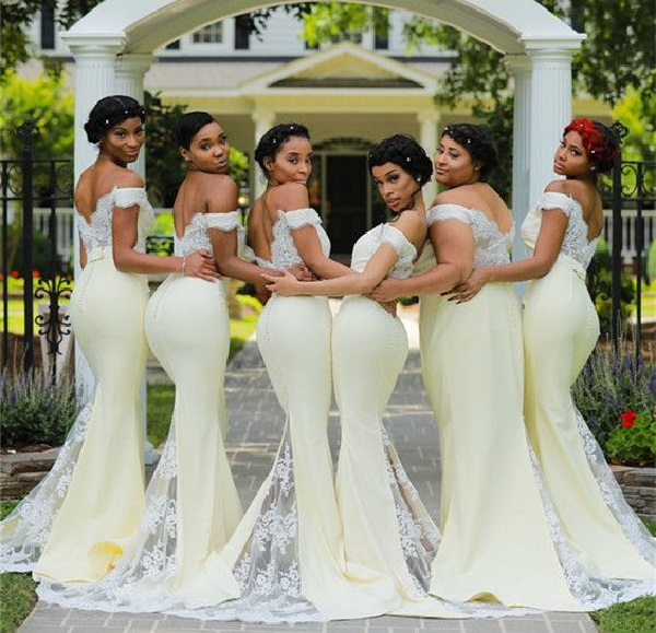 Платья подружек невесты-03