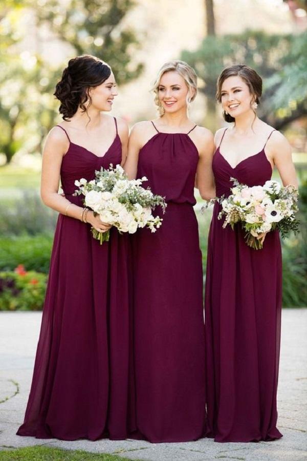 Платья подружек невесты-05