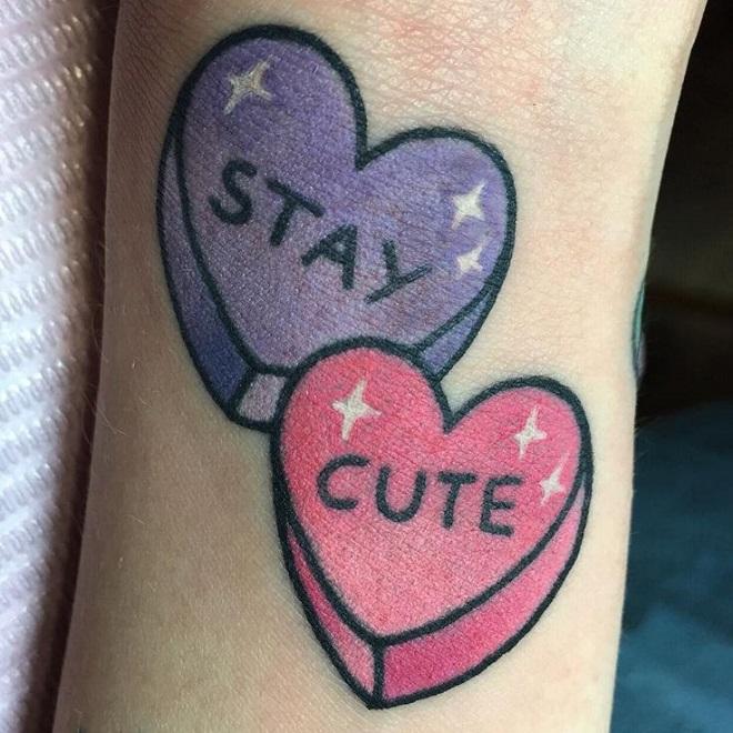 Тату эскизы значение: фото татуировок с изображением предметов и символов