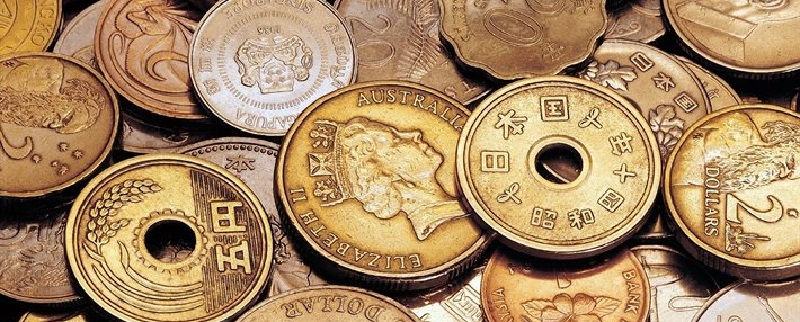 Самые дорогие монеты в мире 2018